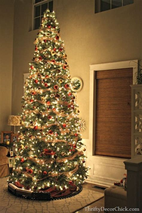 12 foot white christmas 2000 lights best 25 12 foot tree ideas on 12 ft tree tree 3 foot