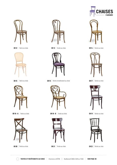 chaises b b chaises thonet http grock fr chaises html bentwood