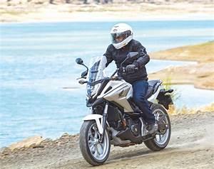 Honda Nc 750 X Dct : honda nc x nc 750x dct 2016 prezzo informazioni tecniche foto e video ~ Melissatoandfro.com Idées de Décoration