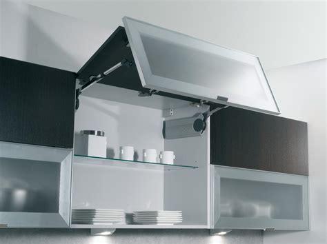 hauteur meubles cuisine meuble haut cuisine chaios com