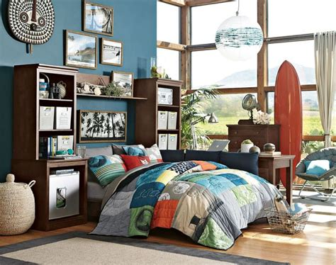 Best 25+ Guy Bedroom Ideas On Pinterest