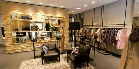 escada boutique netherlands fiandre