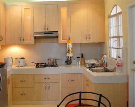 Kitchen Island Remodel Ideas - small kitchen designs philippines home design ideas