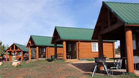 cabin park zion national park cabins cowboy cabins zion ponderosa