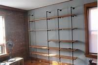 diy closet ideas Closet DIY Ideas For DIY Beginners   Ideas & Advices for ...