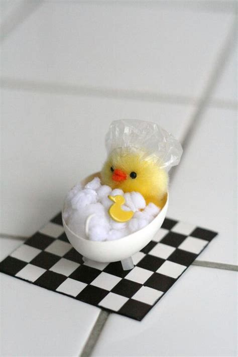 egg decorating ideas 80 creative and fun easter egg decorating and craft ideas diy crafts