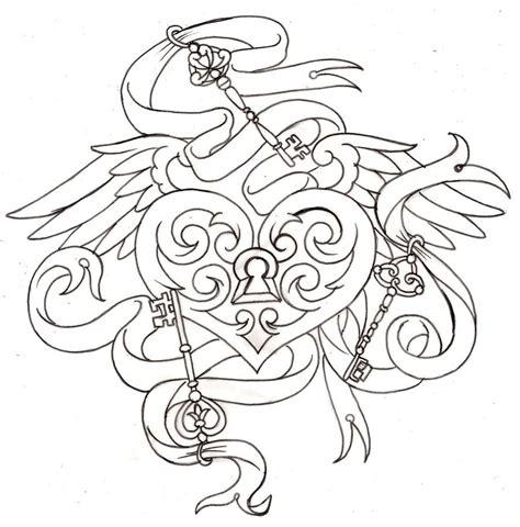 heart tattoos designs ideas  meaning tattoos