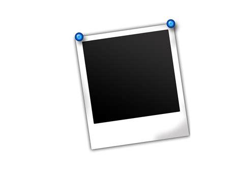 polaroid retro polaroid photo r 233 tro 183 image gratuite sur pixabay