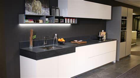 Eiland Keuken Showroommodel by Italiaans Design Keukens Bij De Snaidero Keuken Showroom