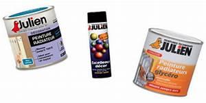 Peindre Un Radiateur En Fonte : comment repeindre un radiateur soi m me c t maison ~ Dailycaller-alerts.com Idées de Décoration