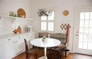 Kleiner Esstisch Mit 2 Stühlen : 50 einrichtungsideen f r kleine esszimmer ~ Markanthonyermac.com Haus und Dekorationen