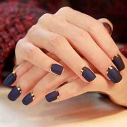 faux ongles couleur accessoires pour royal enfield himalayan