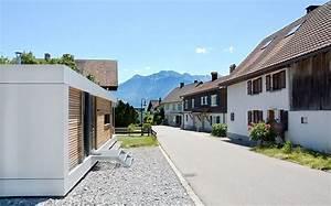 Cubig Haus Preise : cubig designhaus tinyhaus architektur in 2019 pinterest ~ Orissabook.com Haus und Dekorationen