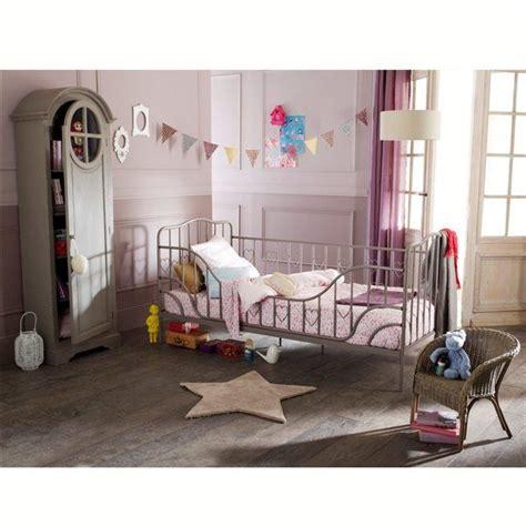 155 best images about d 233 co chambre enfants on pinterest