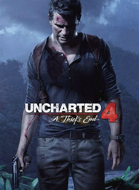 32 Best Images About Uncharted On Pinterest Growing Up