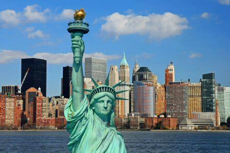 new york city travel information nyc hotels sightseeing broadway