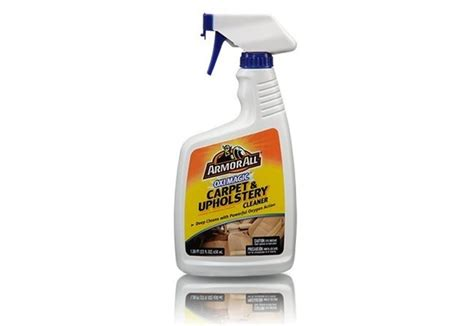 Best Upholstery Cleaning Products by Gear Up 5 Best Car Carpet Cleaners Web2carz