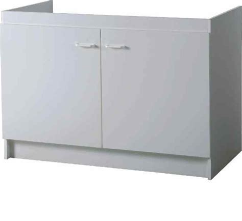 meuble de cuisine pas cher en belgique 134 meuble pas cher en belgique unique meuble design pas