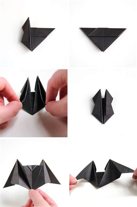 len aus papier basteln mit klopapierrollen teil 2 ideen kita t