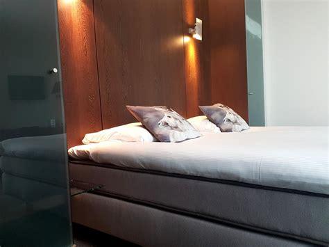 golden tulip hotel west ende  helmond aanbiedingen en arrangementen