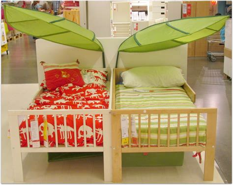 cool bunk beds for boys unique boys bed the wooden houses 8330