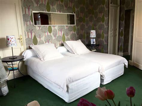 chambre hotes bourges chambre tante marthe marthe bedroom 1 photo de