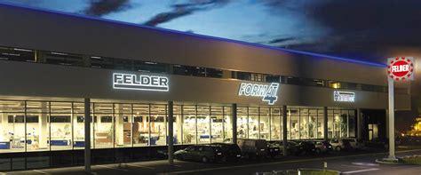 felder group brands