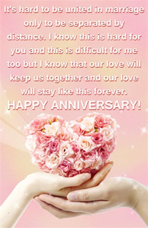 anniversary message     ldr   love quotes