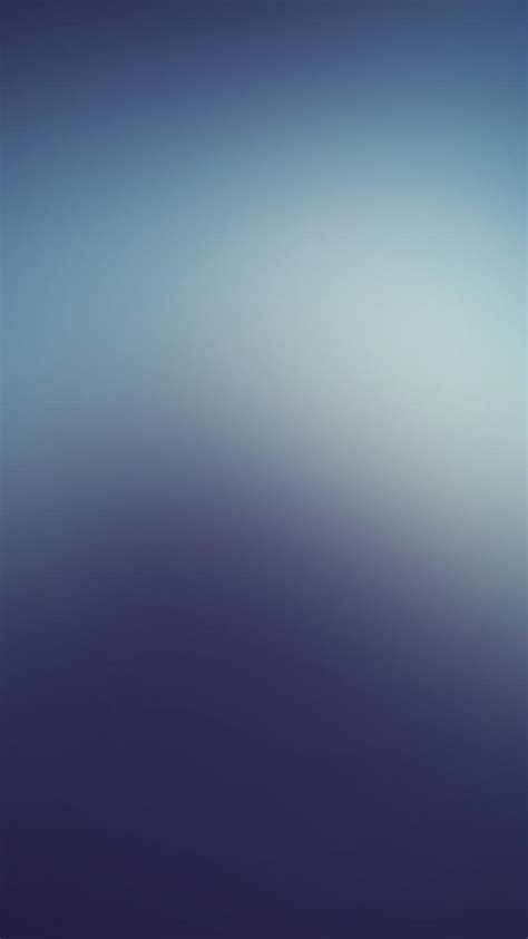abstract minimalistic neutral wallpaper