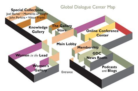site map   global dialogue center