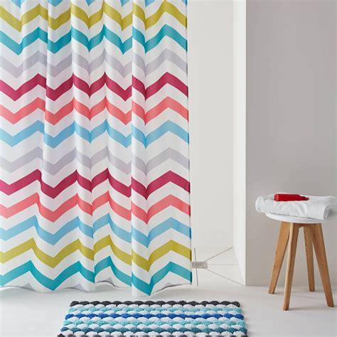 tende x doccia tende doccia per un bagno easy e molto carino cose di casa