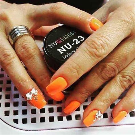 dip powder colors page  nugenesis nails