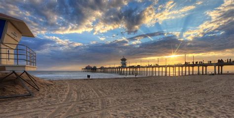 huntington beach blog  shopping  dining resources