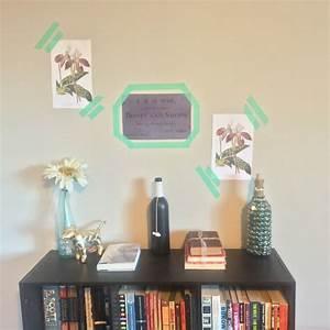 DIY: Room Decor - Bai Flavor Life