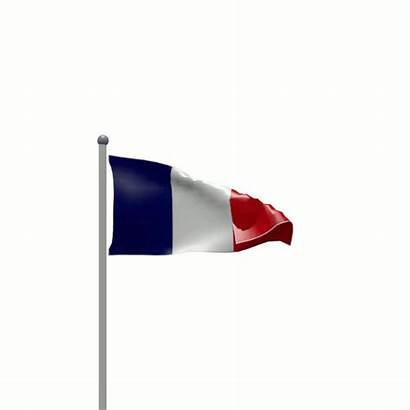 Fungif Weebly France Flags