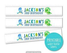 decadry place cards template free 60 best printable place cards images on place