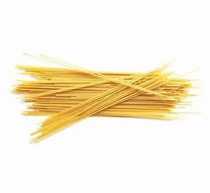 gluten-free pasta - Chatelaine