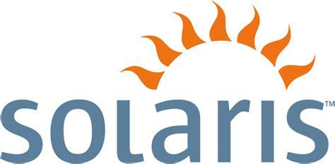 Solaris Os Logo.svg