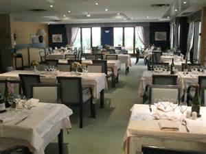 Les Jardins D Alienor Restaurant by Le Restaurant Jardins D Arcadie
