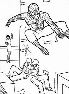 Frglggning Dumbo Smurfar Spiderman Cars Spiderman