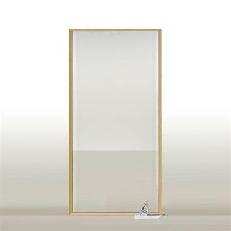 full lite doorlite kit    door home decor redecorating decor