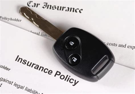 norme si鑒e auto assicurazioni tecnologia sì ma nel rispetto delle norme assicurazione