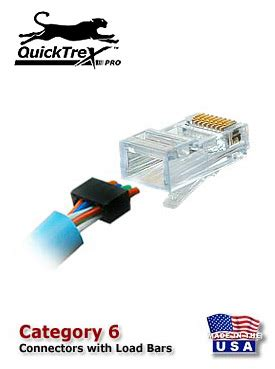 Wiring Schematic Diagram Guide April
