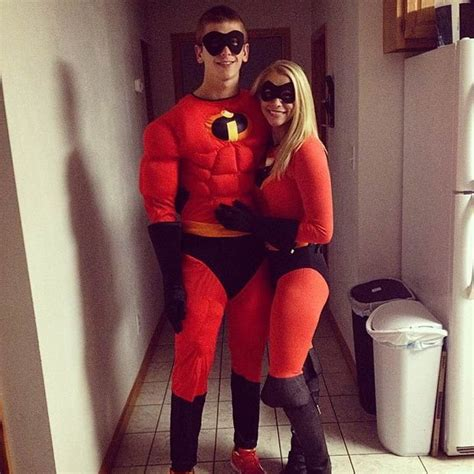 25+ Best Funny Couple Costumes Ideas On Pinterest Funny