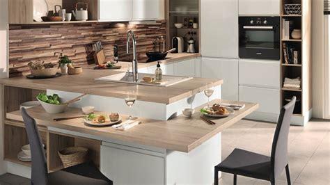 conforama plan de travail cuisine conforama découvrez les nouvelles cuisines 2015