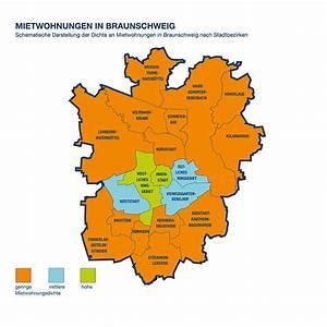 Wohnen Auf Zeit Braunschweig : wohnung mieten braunschweig immobilienscout24 ~ Watch28wear.com Haus und Dekorationen