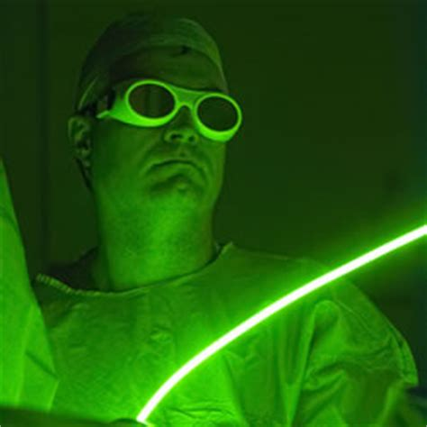 green light laser prostate surgery video age is no barrier to greenlight laser surgery to treat bph