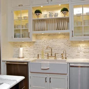 restoration hardware kitchen faucet plate rack design ideas