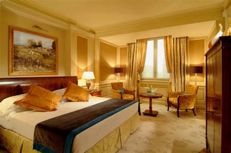 top 10 most luxury and bedroom in the world