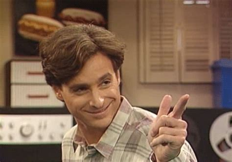 'fuller House Is Casting A 'vivacious Wife For Danny Tanner